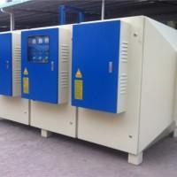 欣恒工程设备专业制造除臭设备除异味设备