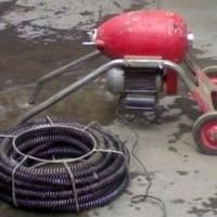 上海松江区疏通马桶 疏* 清理化粪池低价管道疏通
