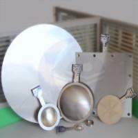 南通供应质量安全除尘器用防爆板*片 厂家供应