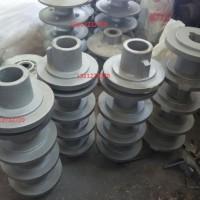 广州铸铝厂,佛山铸铝厂,广东铸铝厂,顺德铸铝厂,南海铸铝厂