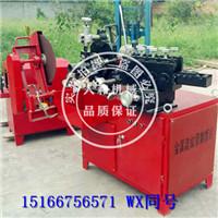 四川巴中→_→金属波纹管制管机 桥梁波纹管设备