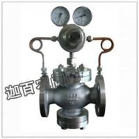 上海不锈钢气体减压阀供应厂家