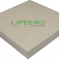玻璃棉隔音板软包、硬包吸音板【丽飞声学】生产厂家欢迎您的咨询