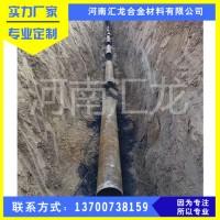 河南管道阴极保护安装公司 阴极保护施工资质 河南阴保公司