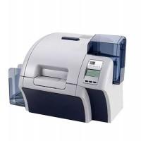 专业供应新型彩色证卡机系列齐全 量大优惠