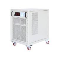 宁波电源厂家供应CRIK5000直流电子负载