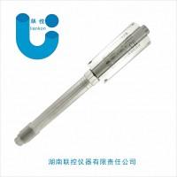高温熔体压力传感器,高温压力变送器