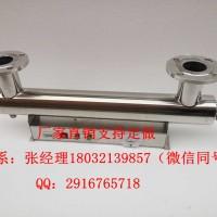 贵州紫外线净水仪产品型号