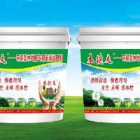HOLZFREUND木德友-环保型木材氨熏处理剂-厂家直销