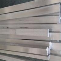 抗疲劳7050铝板 7050T651铝薄板