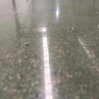 潍坊昌邑混凝土地面做密封固化剂地坪15元可过重车