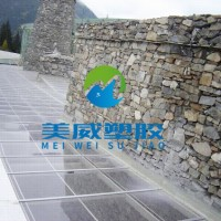 南京常州泰州镇江成品加工耐高温高透明PC耐力板PC板