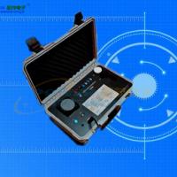 阻性老化测试负载柜30KW充电桩测试负载箱