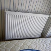 无锡菲斯曼地暖暖气片系统炉和两用炉的区分