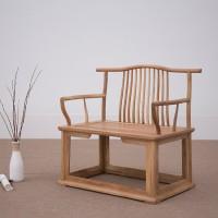 成都中式家具品牌 成都中式家具图片 成都红实木家具价格