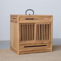*新中式家具 中式家具图册 中式家具价格 批发 零售 专卖