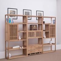 新中式家具 新中式家具定制 新中式家具厂家 成都新中式家具厂