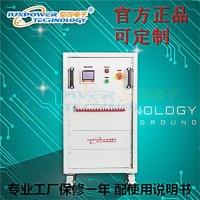 精密电阻箱IPDC1000系列标准双向直流电源可调可定制