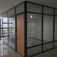 北京丰台路安装玻璃隔断丰台区安装玻璃隔断