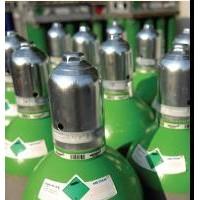 高纯氨气|NH3   厂家直销