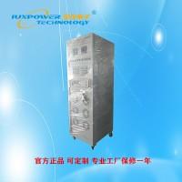 大功率直流交流可调负载电阻箱 电源测试负载
