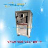 大功率负载交流直流电阻箱 变频器制动电阻箱