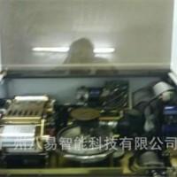 *-广州八易*凸字机CIM861