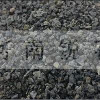 河南锐石集团专业生产优质一级棕刚玉段砂,品质保证