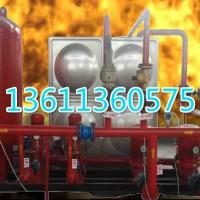 北京昌平消防稳压设备厂家总经销