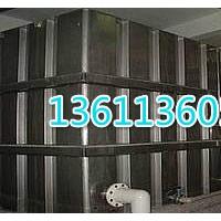 北京不锈钢肋板水箱经销商*低价