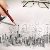 房地产企业工程管理出现的问题及*措施--山东绿建