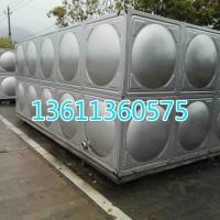 北京不锈钢焊接式水箱厂家总经销