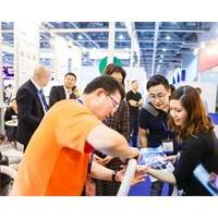 2020亚洲上海包装工业展览会