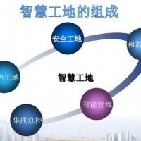 源中瑞区块链数字货币交易平台开发