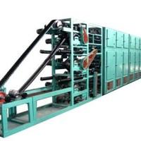 JG电焊条生产机械设备制造:百年树木 品质决定高度