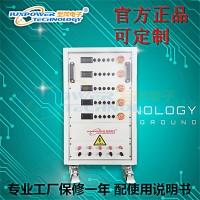 供应300A/3000W直流电子负载CRIK5000