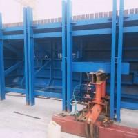 液压模板是钢模板改造和发展的新里程碑