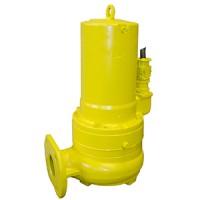 进口泽德潜污泵ZPG70系列污水提升泵