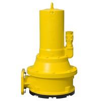 泽德潜水排污泵ZFS 70 切割系列污水提升泵