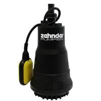 进口泽德便携式污水提升泵ZM系列