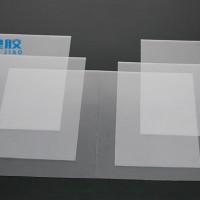 透明PVC板在线报价下单方便快捷价格公正透明