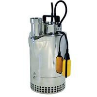 泽德进口便携式污水提升泵E-BW / D系列