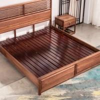 现代新中式沙发 餐桌 餐边柜 实木家具批发 促销零售 代理