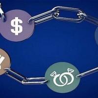 区块链到底是啥,区块链baas平台开发
