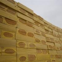 南宁供应优质岩棉板厂家