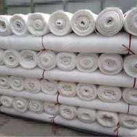 灌南县纱网,纱网布,塑料防虫网,养殖网,蚂蚱网