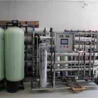 苏州反渗透设备/苏州工业生产纯水设备/苏州软化水设备