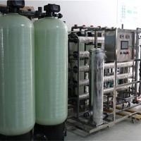 苏州反渗透设备/苏州涂料纯水设备/超滤设备/水处理设备配件