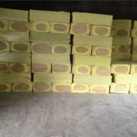 供应隆音厂家直销优质岩棉板