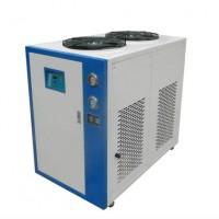 高频淬火*冷水机超能冷水机直销